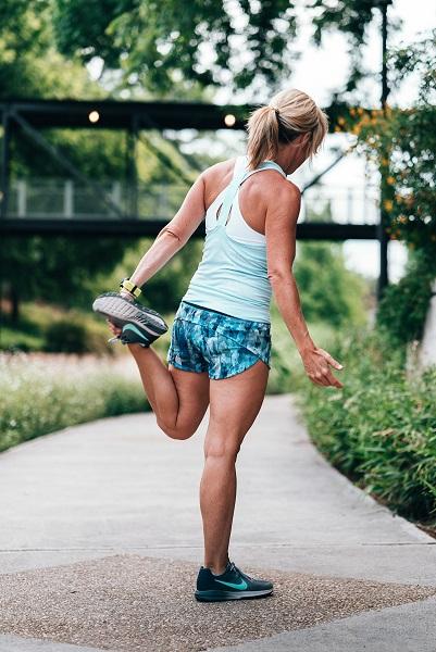 L'importanza degli esercizi per le gambe nello sviluppo generale del fisico
